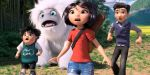 Dreamworks' Abominable Has Already Been Pulled From One Country