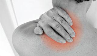 rubbing-neck-pain-100923-02