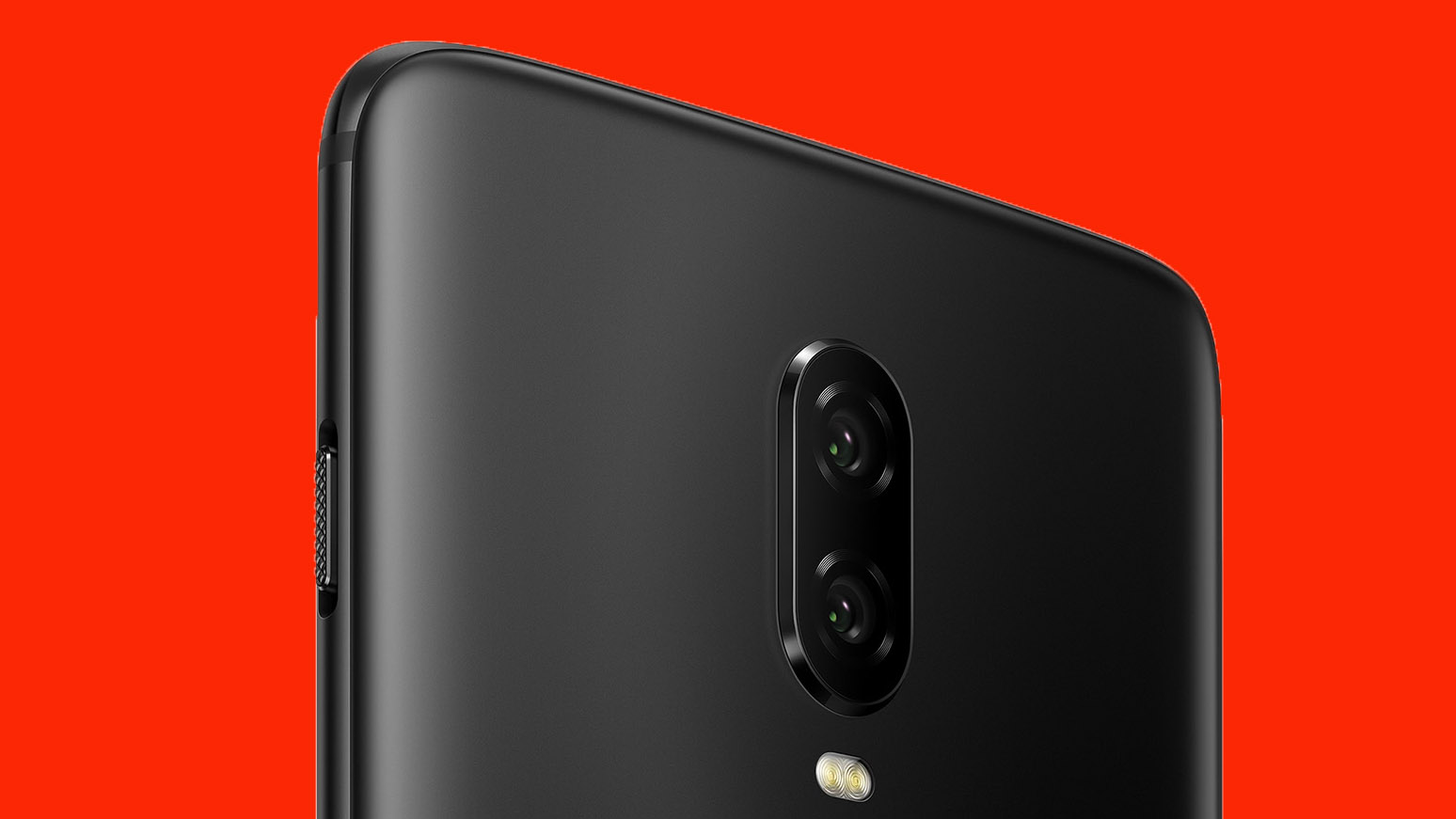 OnePlus 6T camera tips and tricks: get the most out of the