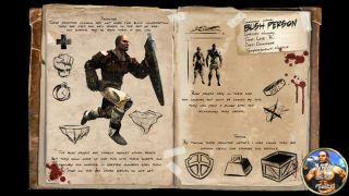 The best Ark: Survival Evolved mods: Page 2 | PC Gamer