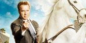 How Many People Watched The New Celebrity Apprentice With Arnold Schwarzenegger