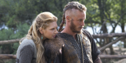 How Vikings Honored Ragnar And Lagertha With The Emotional Season 6 Funeral