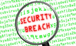 Image result for Security Breach