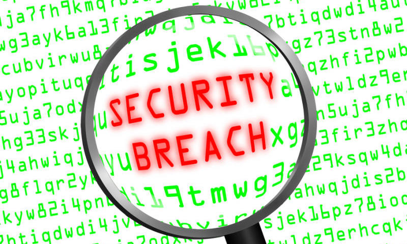 Marriott reveals more details about the customer data breach