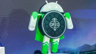 These are the smartphones getting Android Oreo update in