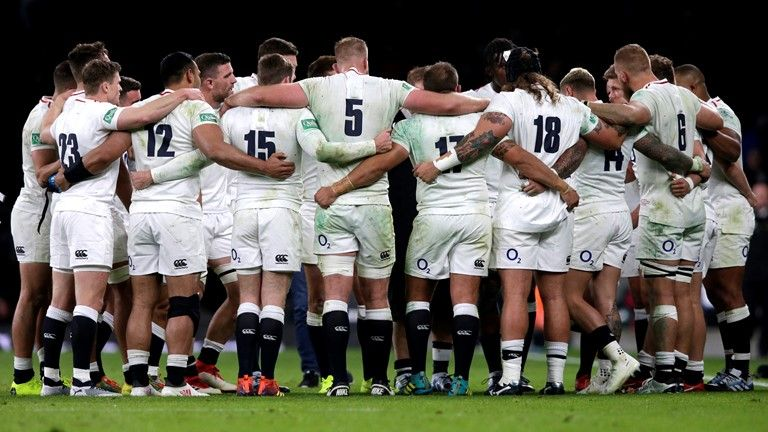 england vs australia live stream rugby union