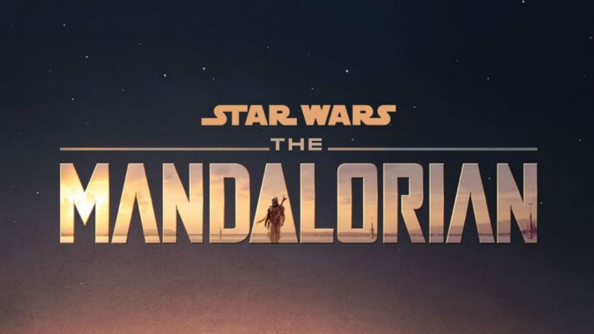 The Mandalorian trailer is here, and it's (easily) the coolest thing in the galaxy