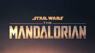 Mandalorian trailer