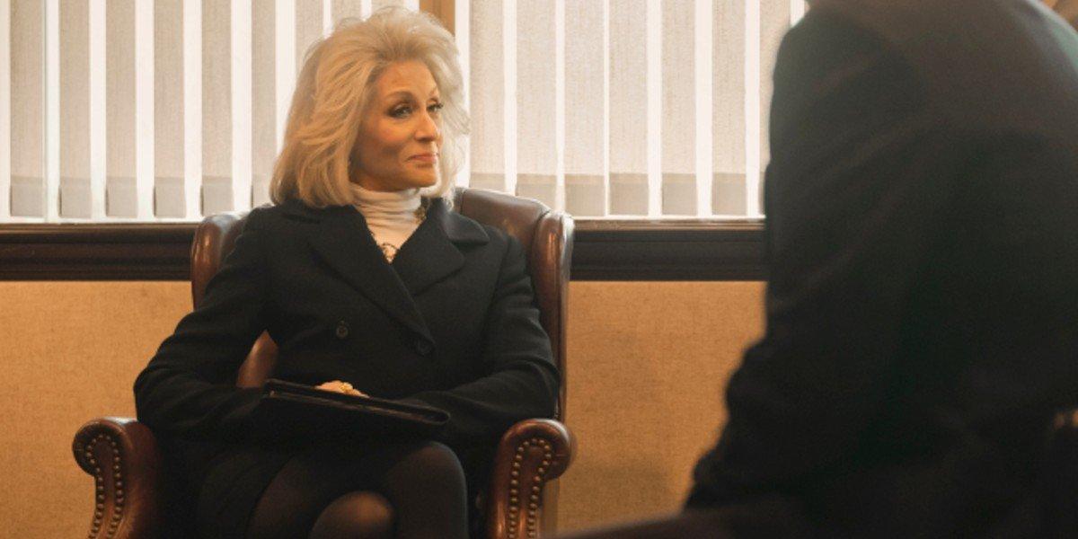 Judith Light - Impeachment: American Crime Story
