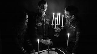 Necronautical promo pic 2016