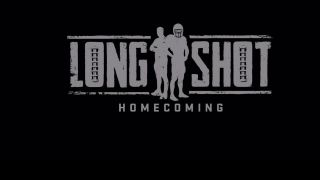 Madden 19 Longshot: Homecoming spoilers – how long does it