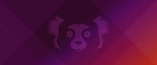 Ubuntu 21.10 released October 14 2021