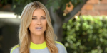 Flip Or Flop's Christina Anstead Candidly Reflects On Getting A Second Divorce