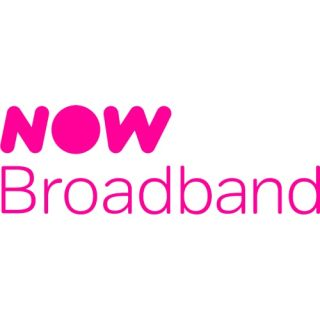 Why BT's brilliant broadband deals may still not be the best for you right now 5