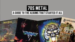 70s metal