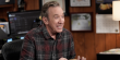 Last Man Standing: 8 Things You Should Not Overthink About The Show