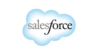 Salesforce and Alibaba team up in major China push | ITProPortal