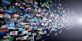 How To Watch Free Movies And TV Shows Online: The Best Legal Streaming Services