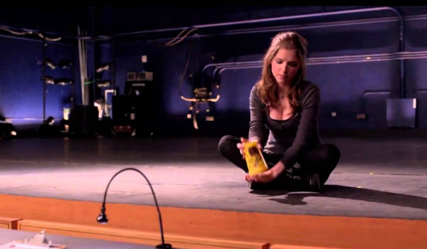 Anna Kendrick 10 Reasons Shes Totally Awesome Cinemablend