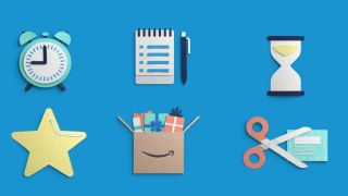Prime Day Small Business
