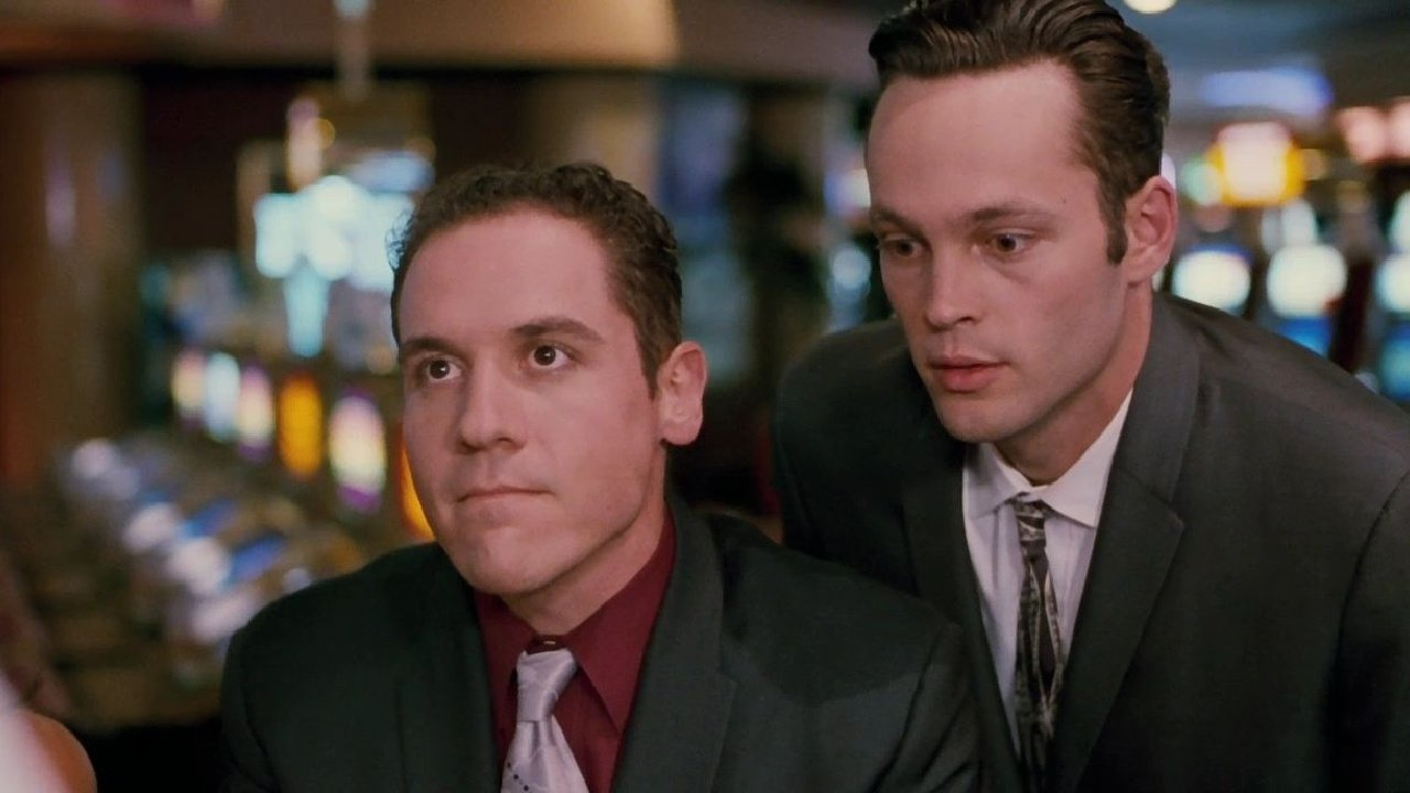 Swingers: What The Cast Of The Comedy Is Doing Now