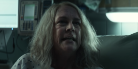 Halloween Kills Director Explains Why The Third Movie With Jamie Lee Curtis Will Be Different