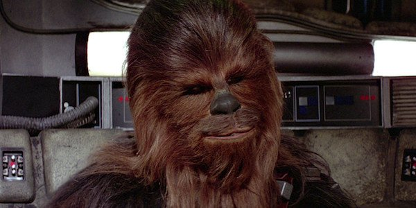 Chewbacca Actor Peter Mayhew Is Dead At 74 | MyEntertainmentNews
