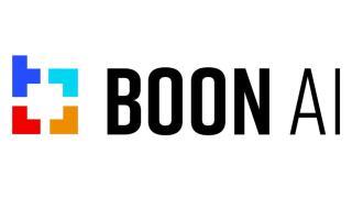 Zorroa Boon AI