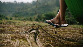 the best flip flops for women