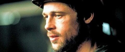 Brad Pitt's 5 Best Roles Prove He's Always Been More ...