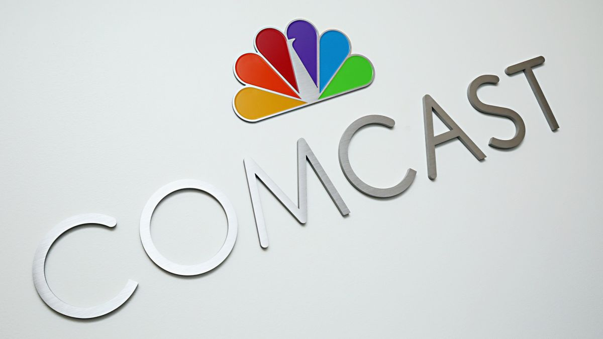 Comcast's data caps during a pandemic are unethical — here's why