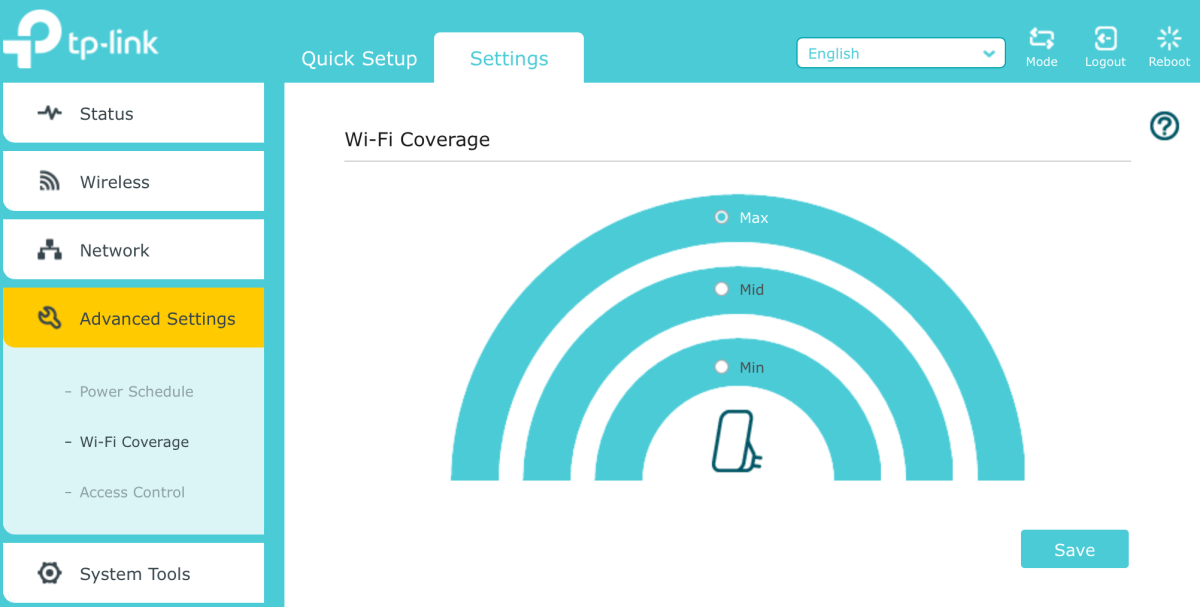 TP-Link RE650 AC2600 Wi-Fi Range Extender – Full Review and