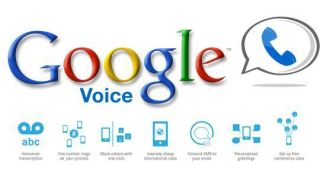 Google Voice simplifies and enhances the work of innovative educators