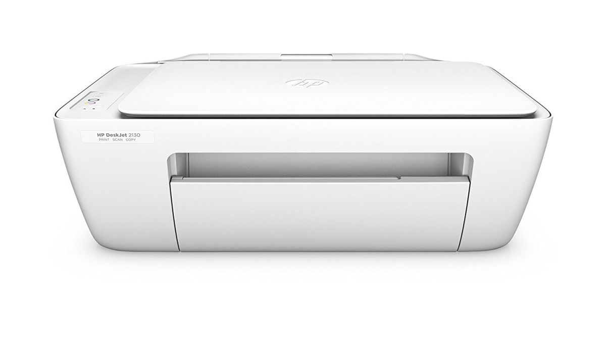 Best printer for Mac in 2019: top printers for your Apple device