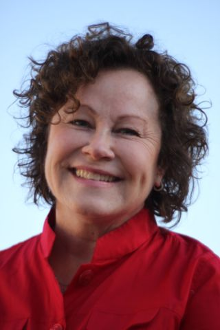 Meyer Sound Appoints Karen Ames as VP of Marketing and Communications