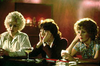 Dolly Parton,Lily Tomlin,Jane Fonda