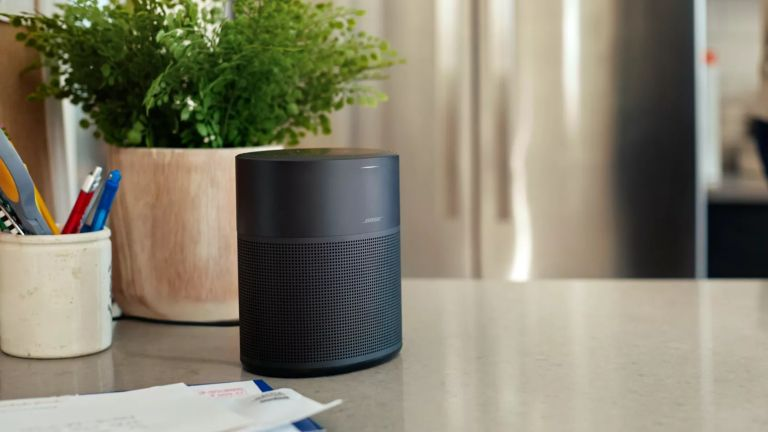 Bose Home Speaker 300 Release Date Price