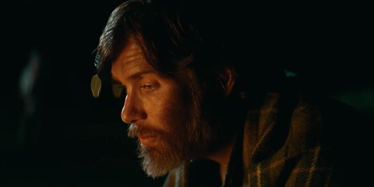John Krasinski's 'A Quiet Place Part II' postponed due to coronavirus concerns