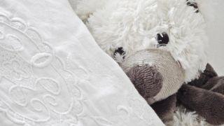 Best comforters