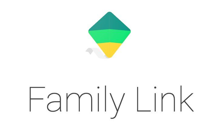 What is Android Family Link and how do you use it? | TechRadar
