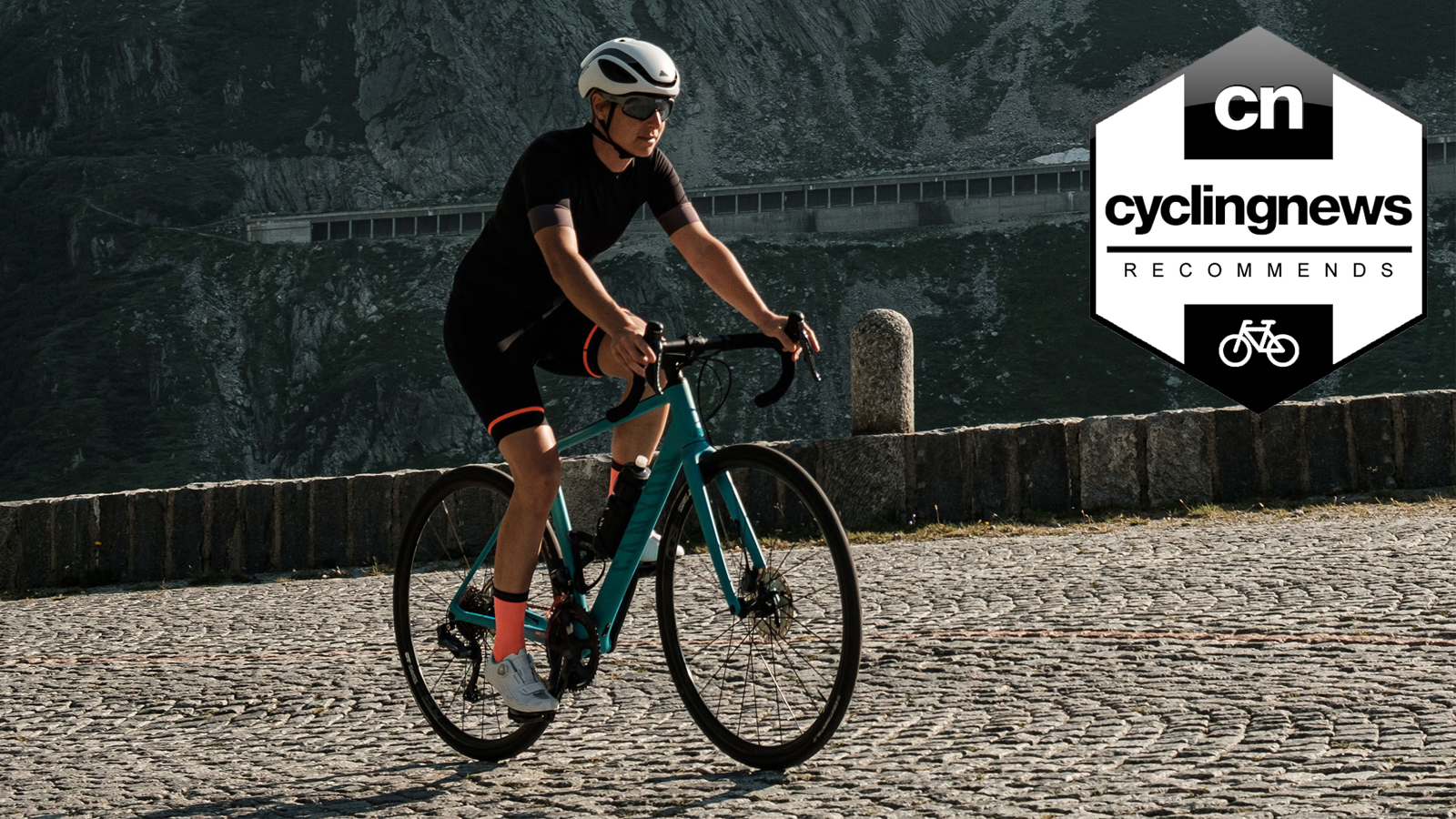 Road Cycling News Cheap Online