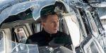 No Time To Die's Director Originally Had A Wild Idea For Daniel Craig's Final Run As Bond