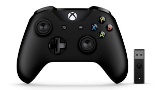 Xbox One controller cheap