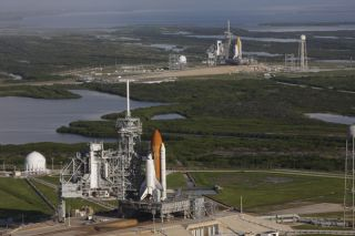 Scuttling Shuttle: Big Challenges for NASA's New Spaceship