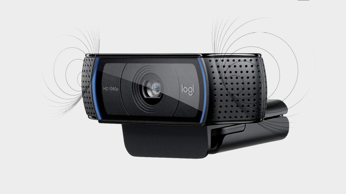 How To Find Webcams In Stock Today Pc Gamer