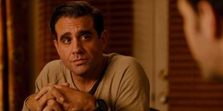 Bobby Cannavale in Ant-Man