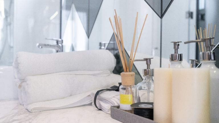 best reed diffusers for the home