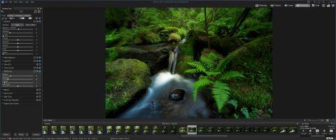 ACDSee Photo Studio Ultimate 2020