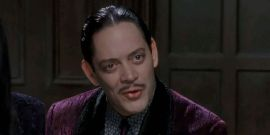 Netflix's Addams Family TV Show Has Found Its Gomez Addams, And It's An A+ Choice