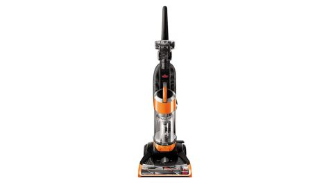 Bissell CleanView Upright 1831 review